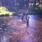 Creek_fishing_2