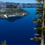 crater-lake-bg