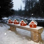 crescent-creek-cottages-birdhouse-website-4