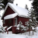 www.crescentcreekcottages.com