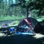 tent2_600